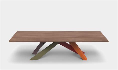big table big table alain gilles