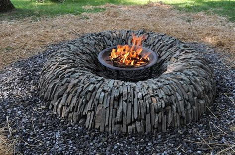Cheap Livingroom Set guide to outdoor fire tables founterior