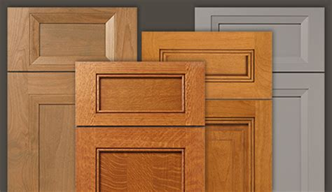 mitered cabinet doors vs cabinets mitered cabinet doors walzcraft