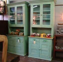 Kitchen Furniture Pantry Best 25 Free Standing Pantry Ideas Only On