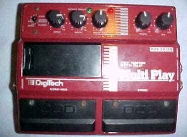 digitech 2020 for digitech pds 20 20 multi play effects database