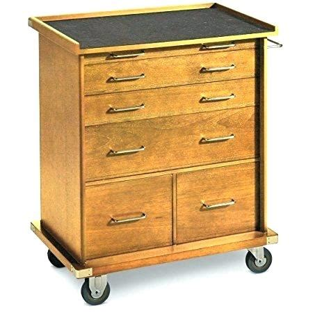 cabinet doors and drawers for sale cabinet with drawers cabinet with drawers horizon cabinet