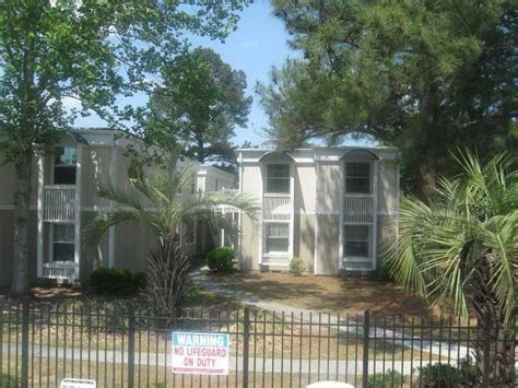 Appartments Florence by Pet Friendly Apartments In Florence Sc Pet Friendly