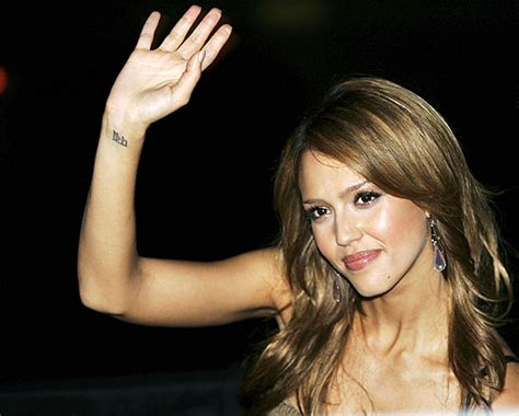 celebrities wrist tattoos wrist design ideas for