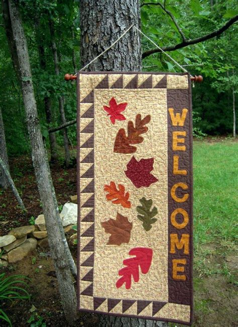 pattern for wall quilt hanger hanging wall quilts co nnect me