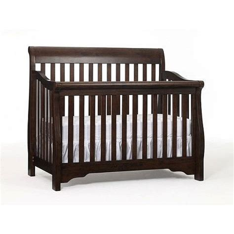 Hamilton Convertible Crib pin by on nursery ideas