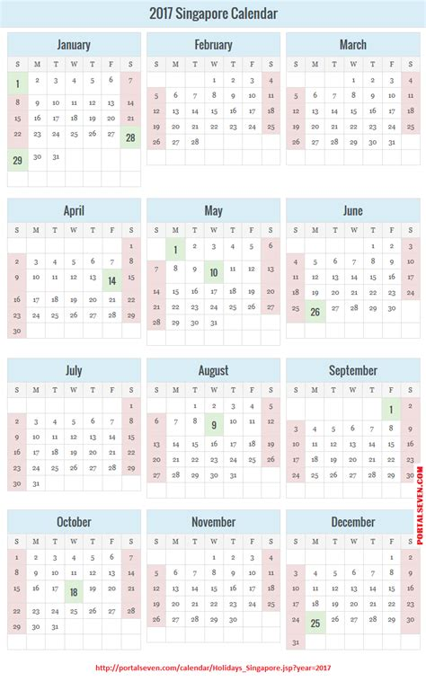 printable calendar singapore february 2016 calendar with holiday singapore calendar