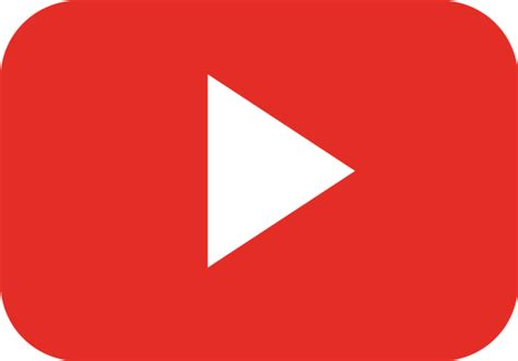 imagenes de redes sociales youtube iconos de redes sociales png sebtec sebtec info taringa