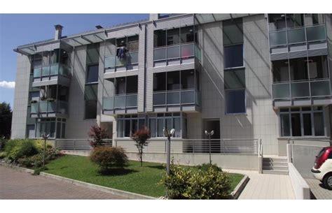 affitto appartamento gorizia privato affitta appartamento bicamere arredato centro