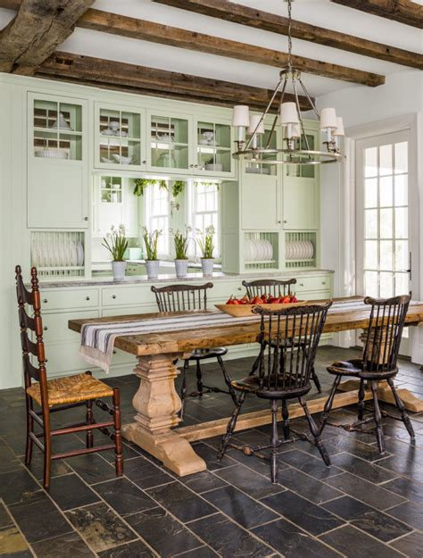 country dining room decor foxy best dining room decorating ideas country dining room