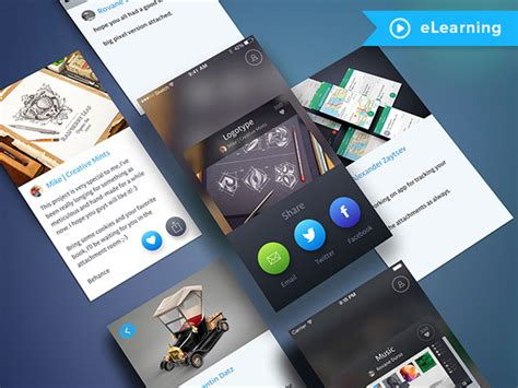 design app with xcode design code learn ios design xcode stacksocial