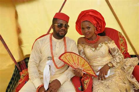 igbo traditional wedding the importance of traditional marriage in igboland obindigbo