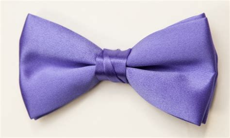light purple tuxedos light purple bow tie classic tuxedos suits