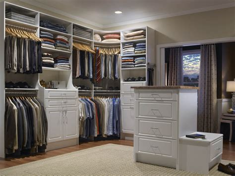 Built In Closet Systems Diy Built In Closet Systems Built In Closet Systems And The Right Accessories To Get For Them
