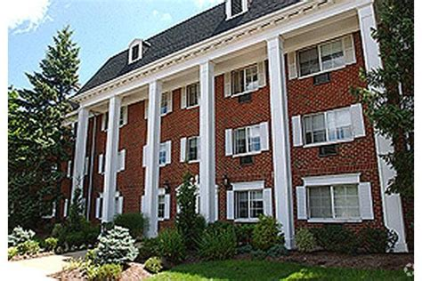 summit house rentals west orange nj apartmentscom