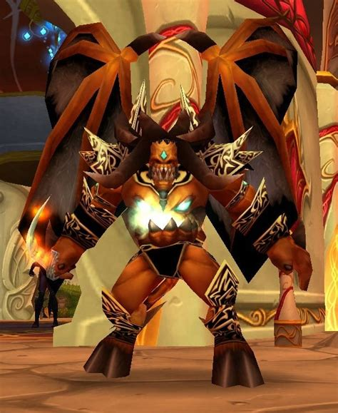 guard mukar wowpedia your wiki terrorguard wowpedia your wiki guide to the world of