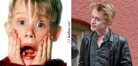 home alone actor now drug addict images and places pictures and info macaulay culkin