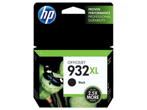 Ori Tinta Hp 933xl High Yield Magenta Ink Cartridge For Hp 7110 7612 hp 932xl high yield black original ink cartridge