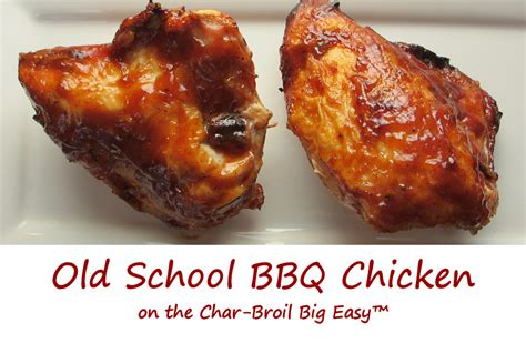 broil chicken legs broil chicken legs best free home design idea