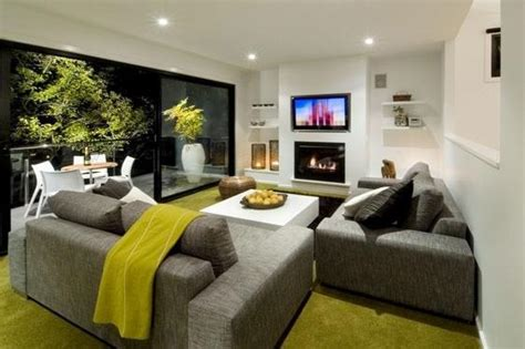 Weekend Getaway Luxury Lounging At Home by Home Saltus Luxury Accommodation Best Luxury