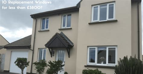 how much is window replacement in a house how much to replace windows in a house 28 images cost to replace windows below are
