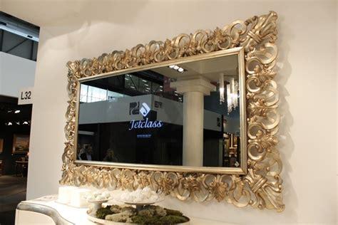 tv con cornice jetclass frame with mirror tv social design magazine