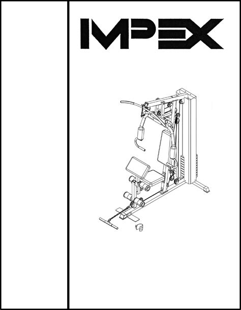 impex home mwm 1558 user guide manualsonline