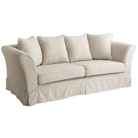 pier one sofa slipcovers pier 1 imports sofas decoration coralreefchapel com pier