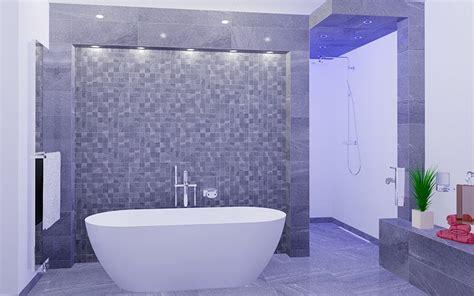 corian kosten m2 20170325 074454 kosten badkamer met bad brigee