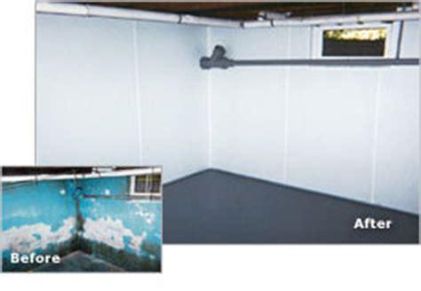 basement waterproofing edmonton basement waterproofing solutions for leaky basements