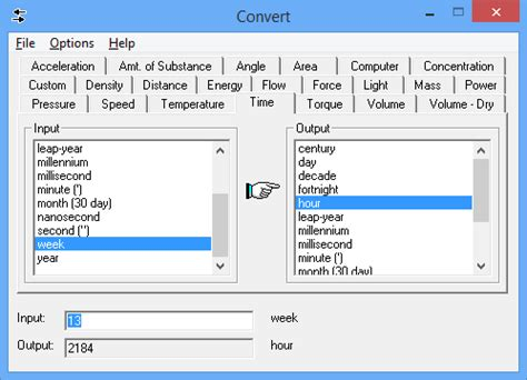 download free software how to convert exfat file system to convert 4 10 free download software reviews downloads