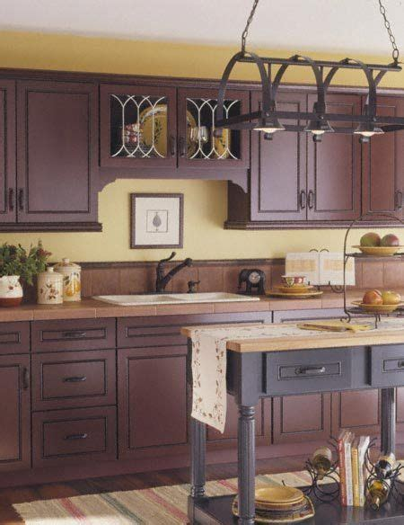 mustard kitchen cabinets mustard yellow kitchen cabinets quicua com