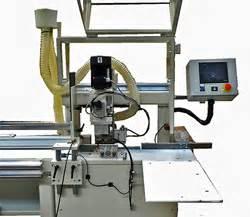 Dan Model Dispenser Sanken dan list dowel boring machine model afp 2500
