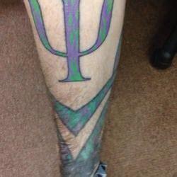 tattoo removal augusta ga shanes custom tattoos and piercing 1902 gordon