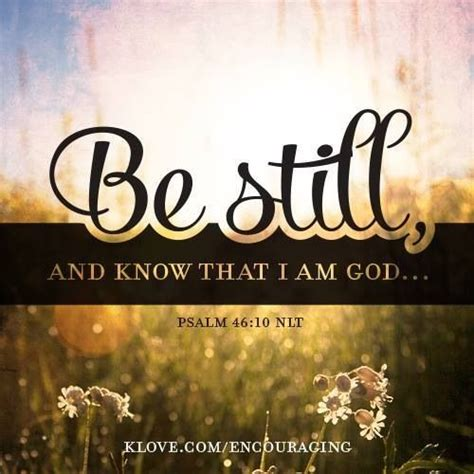 be still and know that i am god tattoo be still and that i am god lord jesus saves