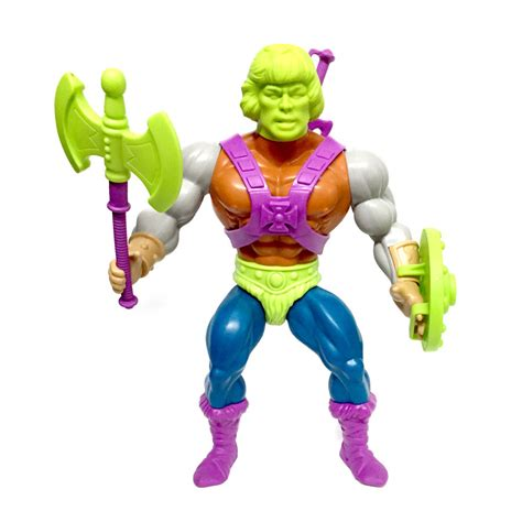 b figures he org gt toys gt masters of the universe giants gt he