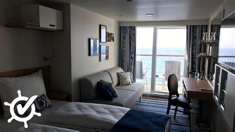 mein schiff 1 kabine 9005 mein schiff 6 balkonkabine