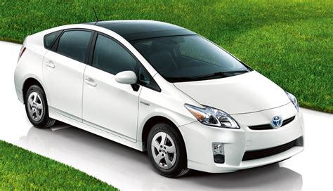 how to sell used cars 2011 toyota prius parking system 2011 toyota prius overview cargurus