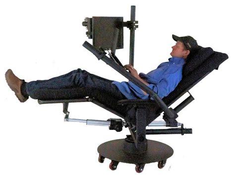 zero gravity zero gravity office chair www pixshark images