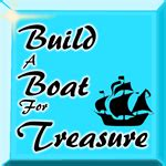 build a boat for treasure wiki build a boat for treasure build a boat for treasure wiki