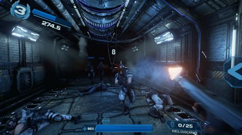 tutorial udk android enemy marine shooter tutorial