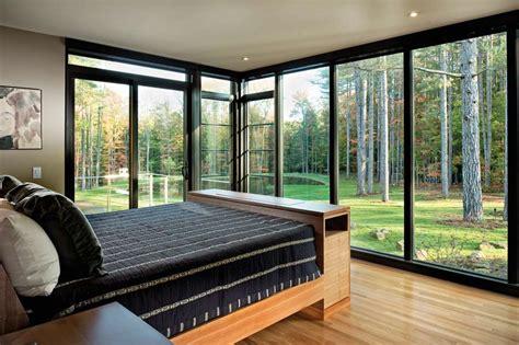 wood sliding patio doors patio doors custom sliding patio doors at doors for