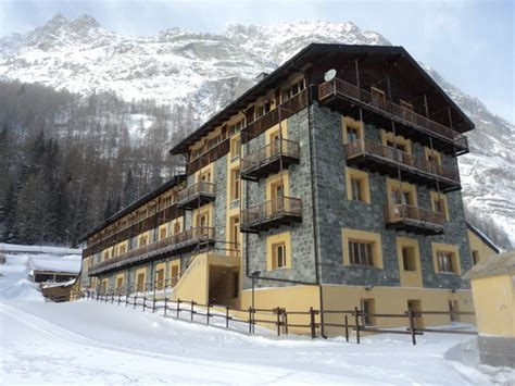 foyer de montagne hotel foyer de montagne valgrisenche prezzi 2019 e
