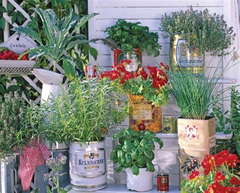 Great Gardening Ideas Great Garden Ideas What S Is New Again The Farmer S Almanac