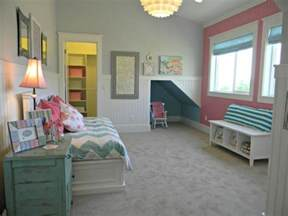 teenagers bedrooms cute girls and teen rooms design dazzle