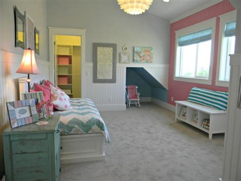 cute girls rooms cute girls and teen rooms design dazzle
