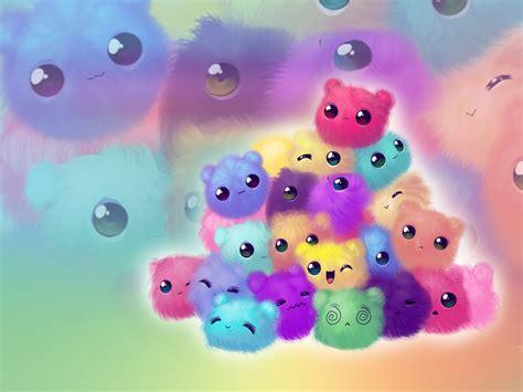 Cute Wallpaper | walpapers curot cute wallpapers for desktop imgstocks com