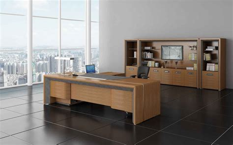 Office Desk Furniture Ikea Ikea Hemnes Office Furniture Nazarm