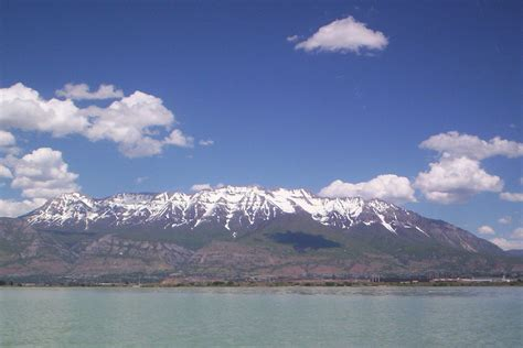 Detox In Wasatch County Utah by Lds View Of Flip Side Of Lust Wanting To Be Lusted After