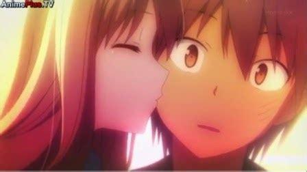 anime school dengan karakter jenius kesan animagnia setelah menonton anime sakurasou no pet to